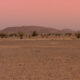 The Nubian Desert Sudan's northern part